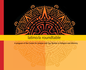latino-roundtable-logo